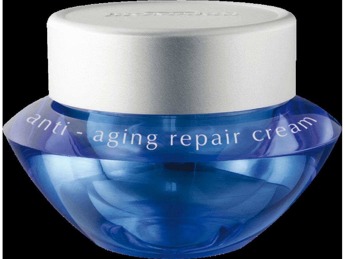 Anti-aging opravný krém